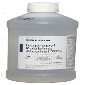 mckesson isopropyl alcohol mckesson liquid bottle mck shopletcom