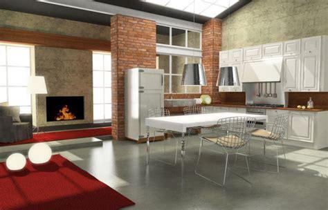 arredare casa 3d arredare casa con il rendering 3d arrediamo net