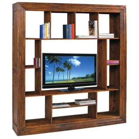 libreria tv mobili porta tv e libreria design casa creativa e mobili