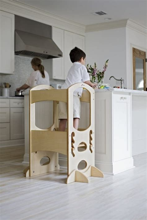 Kitchen Help Best Learning Towers Kitchen Helper Adults