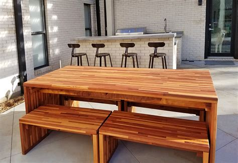 Patio Furniture Made In Usa Made In Usa Wood Patio Furniture Chicpeastudio