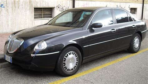 pictures of pictures of lancia thesis 2014 auto database