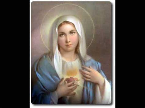 canti liturgici d ingresso giovane donna quelli coro