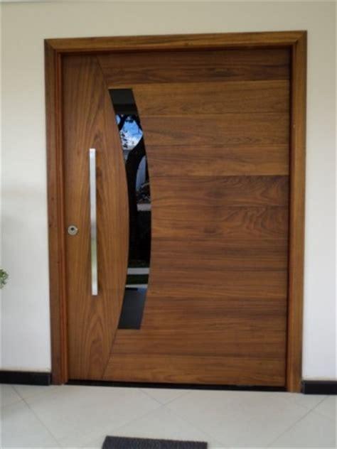 1 porta a porta portas de madeira pre 231 os rei da verdade