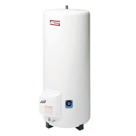 Chauffe Eau Thermor 150 L 5094 chauffe eau 233 lectrique thermor duralis aci hybride