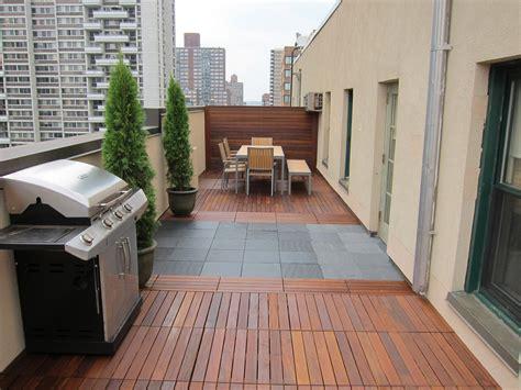Tile Pedestals Rooftop Amp Terrace Decks All Decked Out