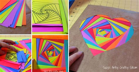 the boy with the rainbow books how to make rainbow book cover diy crafts handimania