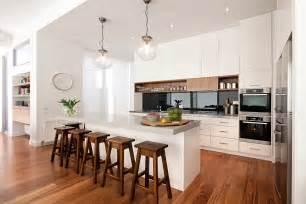 How To Design My Kitchen Australia House Refurbishment Design Idea Home Improvement Inspiration