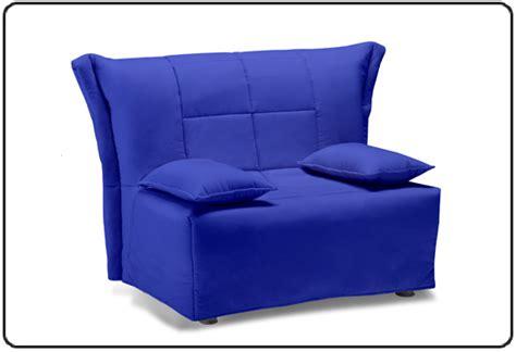fabbrica divani letto torino divani letto strani divani strani foto idee per il