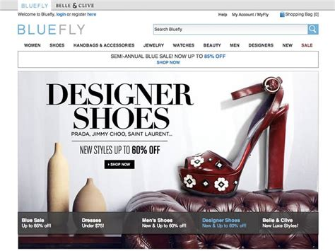 Site I Like Endlesscom New Shoe Store By The Folks At by Top 25 Best Shopping For