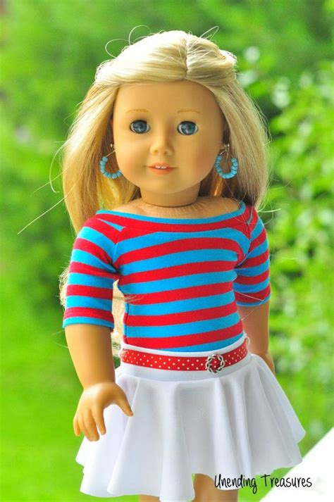 Girlset Doll 1 12 scale doll by jeanne rullie picmia