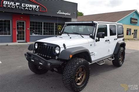 suv jeep white white jeep wrangler with white jeep wrangler great white