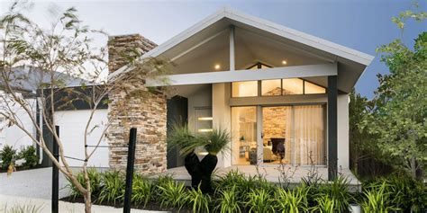 single storey beach house designs cottage home designs perth best home design ideas stylesyllabus us