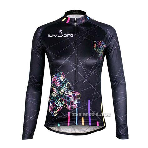 cool cycling jackets gzdl cool women autumn winter cycling jersey long sleeve