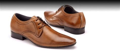 where can i buy leather dye for my sofa i want to buy leather dye to color my formal leather shoes