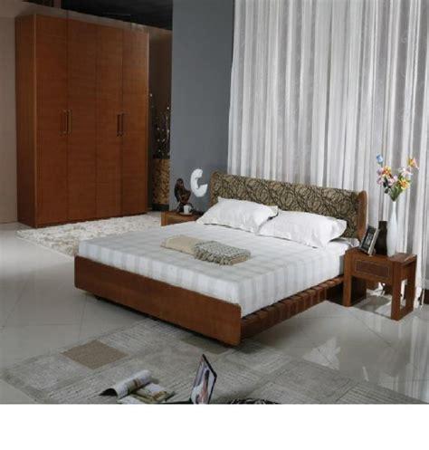 bedroom sets with vanity bedroom vanity sets leather bedroom set bedroom set san