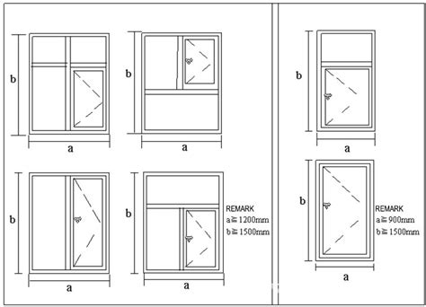 sliding glass door what is the standard size of a sliding