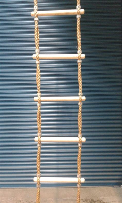 jacobs ladders marine safety supplies