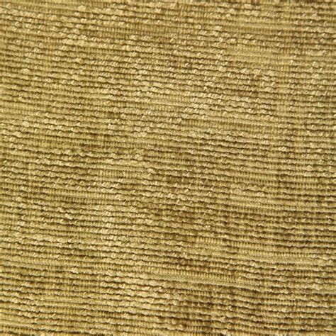 upholstery fabric weight designer luxury soft plain solid heavy weight upholstery