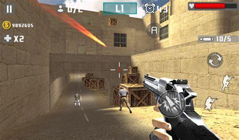 download game android perang mod 10 game perang offline terbaik untuk hp android segiempat