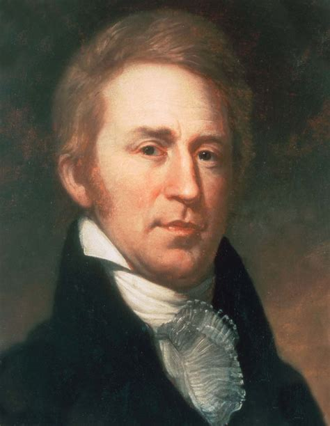 lewis and clark what was the lewis and clark expedition wonderopolis