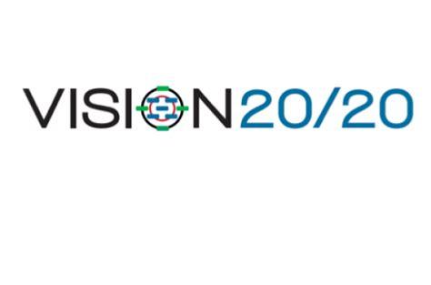 vision   tools graphics aiche
