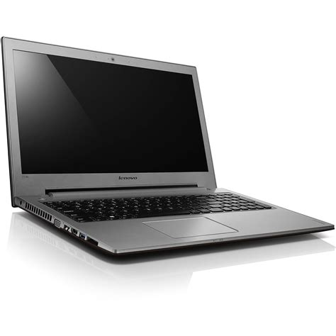 Laptop Lenovo Z500 lenovo ideapad z500 15 6 quot i5 3230m notebook 59361311