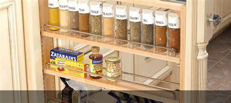 Kitchen accessories kitchen cabinet doors clkitchens com