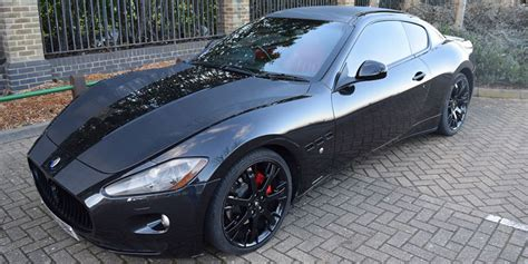 repair anti lock braking 2009 maserati granturismo auto manual maserati gran turismo hire maserati car hire at pb supercars