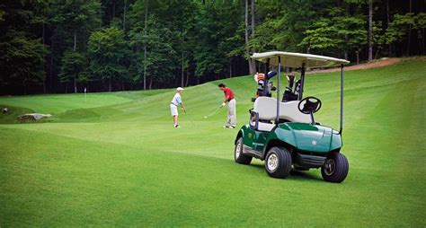 degree golf cart rule dainfern news