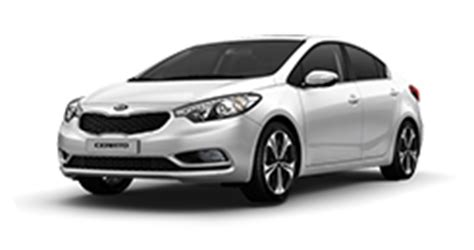 Kia Motors Origin Kia History About Kia Kia Motors Fiji