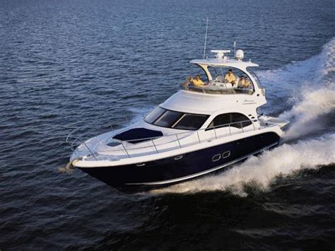 52 ft boat all used yachts for sale from 50 to 60 feet