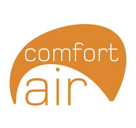 comfort logo welches image hat air comfort bewertungen nachrichten