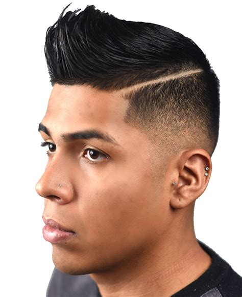 droplines hairstyle 15 best drop fade haircut how to get drop fade haircut
