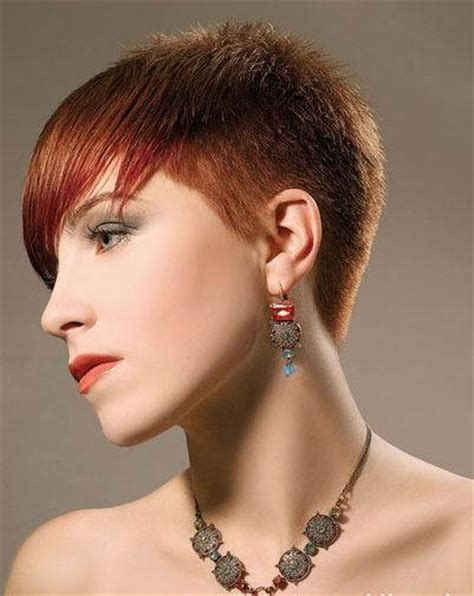 short close hairstyles for women over 80 80 trendiest short hairstyles for women to try