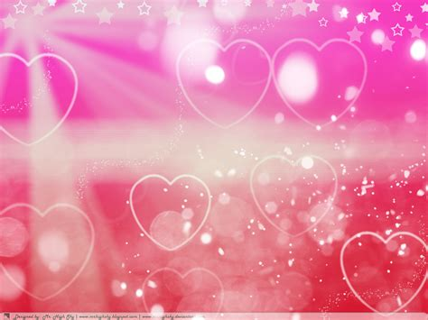 love wallpaper for chat photo collection love background wallpapersafari