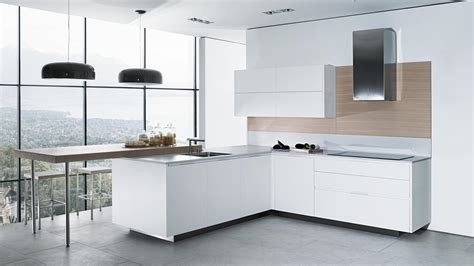 l form l form kuche m 246 bel und heimat design inspiration