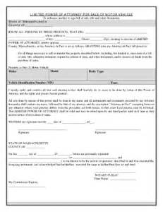 Sle Registration Form Template power of attorney form az dmv best attorney 2017