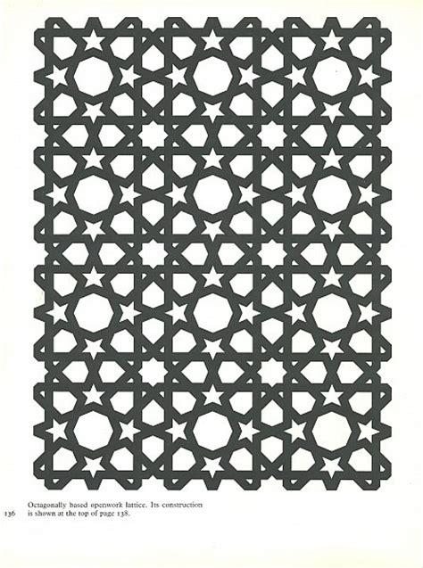 islamic pattern grill 122 best line art islamic art images on pinterest