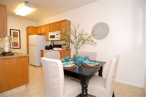 Corporate Apartments Bakersfield Ca Bakersfield Furnished Rentals Serviced Term Apartments