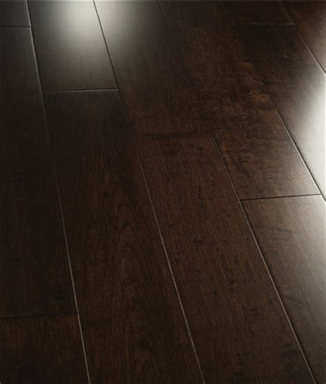 Hardwood Floors San Francisco by Smooth Sailing Hardwood Flooring By Gemwoods Hardwood