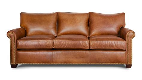 venice faux leather sofa suite sette sofabed leather sofa bed image of distressed leather sofa bed