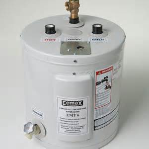Small Water Heater Cost A Look Into Point Of Use Tankless Water Heaters