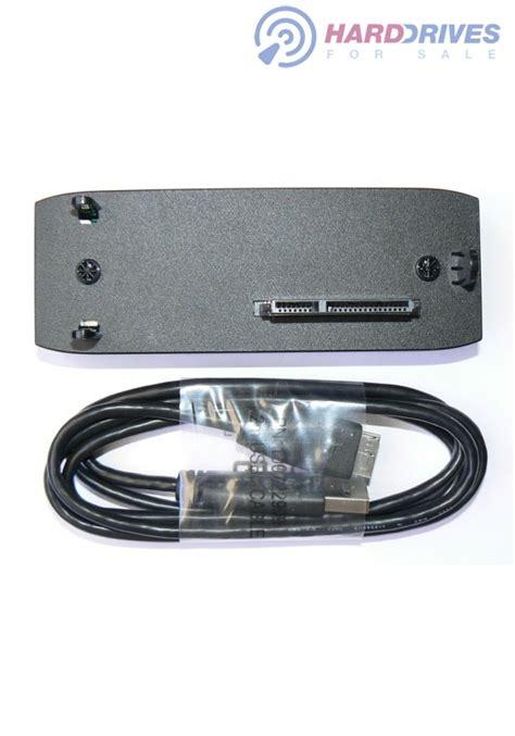 seagate freeagent goflex desk desktop adapter usb 3 0 stae106 seagate goflex sata usb 3 0 desktop adapter connector w