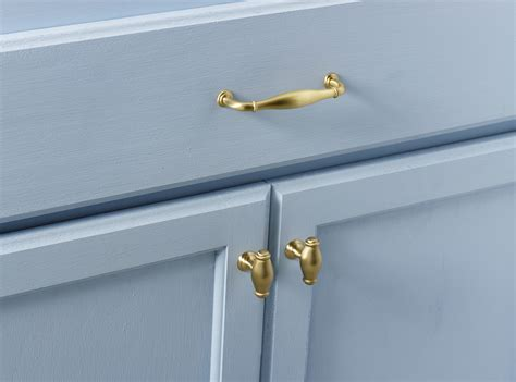 cabinet hardware for less alno cabinet pulls cabinets matttroy
