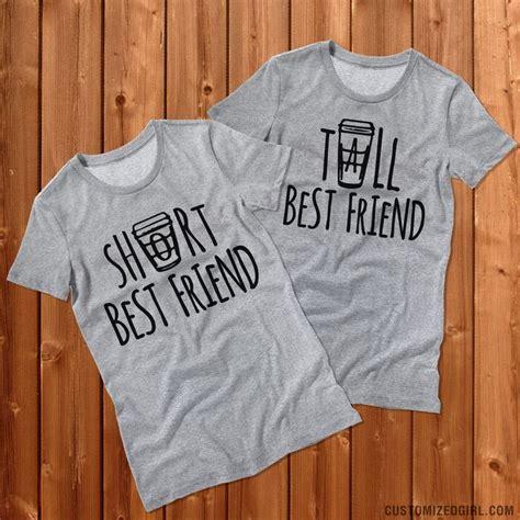 61 best t shirt shorts the 25 best best friend shirts ideas on bff