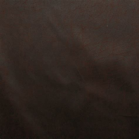 faux suede fabric upholstery aged brown distressed antiqued suede faux leather