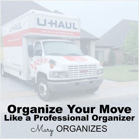 moving tips and tricks from a professional organizer 23 best moving organization tips images on pinterest
