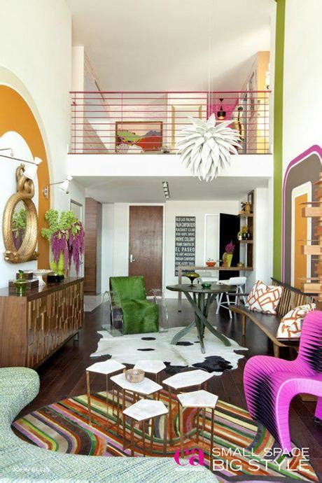 small space big style california home design invites you to attend small space