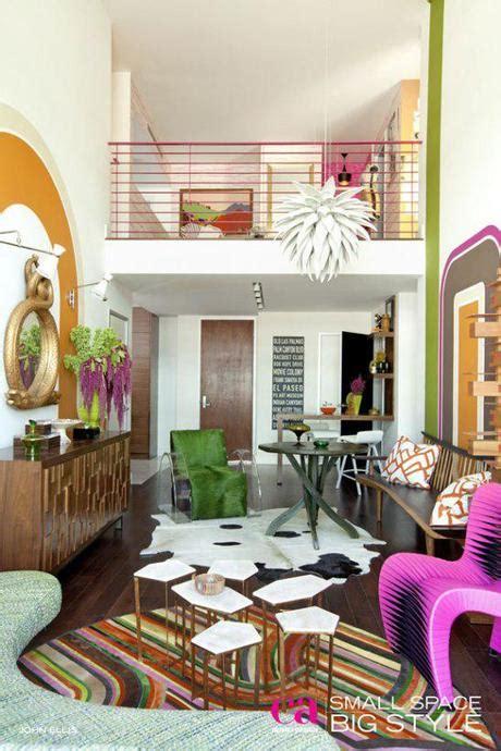 small space big style california home design invites you to attend small space big style paperblog